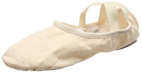 Riemchenballerinas Sd16 Damen So Danca Pink H6wPx0q