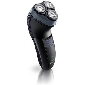 Philips Norelco 6945XL Electric Razor