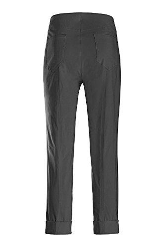 femme Graphite pantalons stehmann pour amp; 680 jeans Igor xnwZqYRTT