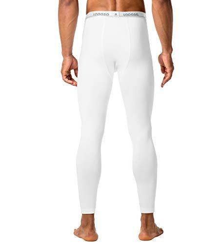 Collection Sport La Hiver 24 Homme Lapasa Blanc De T54ZwOxq