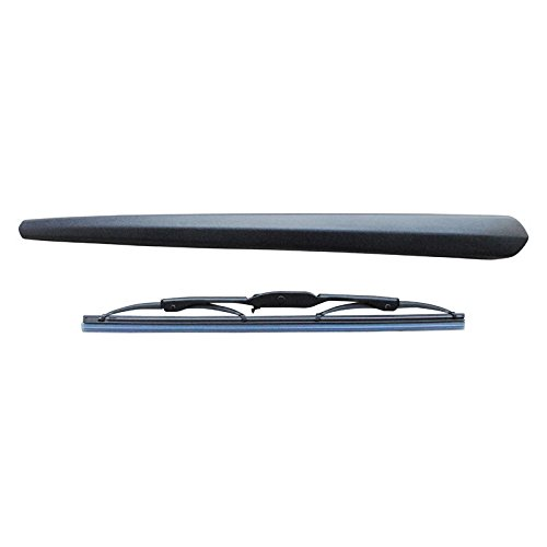 oyeah-rear-windshield-wiper-arm-with-blade-for-cadillac-cts-srx-2010-2011-2012-2013-2014-2015