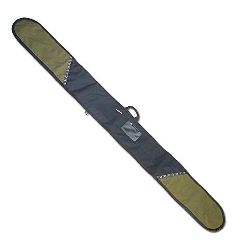 Salamander ワンピースツーリングシーカヤックパドルバッグ   B00USH0J6U