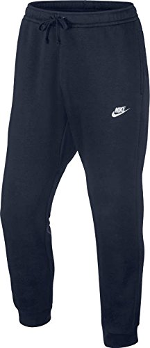Nike Jogging Pants - 7