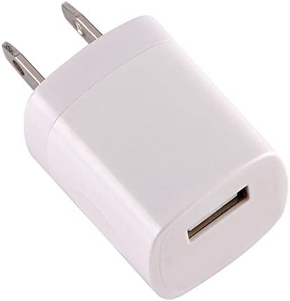 USB Wall Charger 4 Google Nexus and Android Phones Huawei HTC 5S Samsung Galaxy TRM TECH Universal Home Travel Wall Charger AC Power Adapter Plug Compatible with iPhone 7//6//6S Plus LG