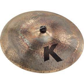 Zildjian K Custom 20'' Dry Ride Cymbal by Avedis Zildjian Company