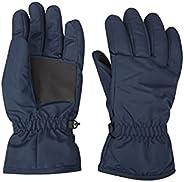 Mountain Warehouse Womens Ski Gloves - Snow Proof