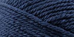 Bulk Buy: Red Heart Soft Baby Steps Yarn  Navy E746-9851