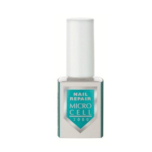 Microcell 2000 Nail Repair femme/women, Nagelhärter, 1er Pack (1 x 12 ml)