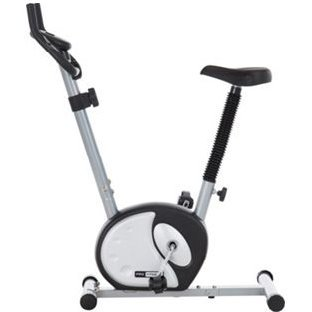 Racing Exercise Bike Im Fitness Pro All The Best Exercise In 2017