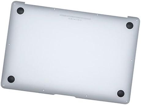 For Apple MacBook Air 13 A1369 A1466 Battery Screw Set 5PCS Replacement Part
