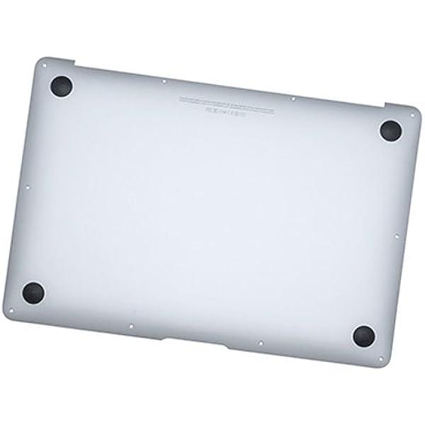 """Bottom Screw Set For Macbook Air 13/"""" 2010 2011 2012 2013 2014 A1369 A1466"""