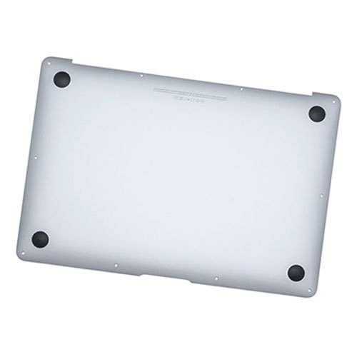 Odyson - Aluminum Bottom Case Replacement for MacBook Air 13'' A1369 (2010, 2011) / A1466 (2012, 2013, 2014, 2015)