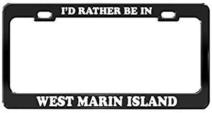 West Marine Led Bow Light in US - 5
