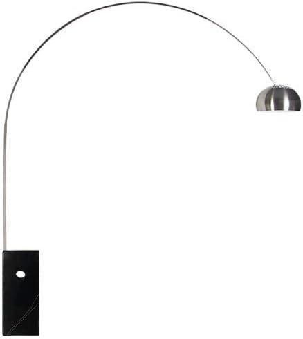 eMod Modern Floor Lamp