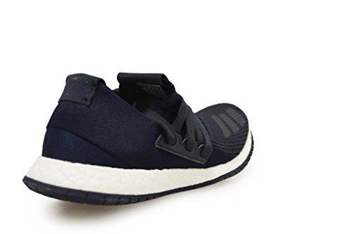 Hombre Adidas PureBoost R m 75 PureBoost F Gran 75 sorpresa en en línea barata cY2zY8M 6796fb1 - hotlink.pw