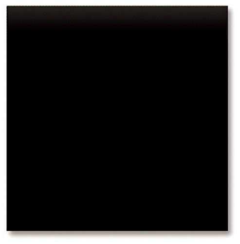 600-Pak Black Paperboard CD Sleeves with No Window (no Flap)