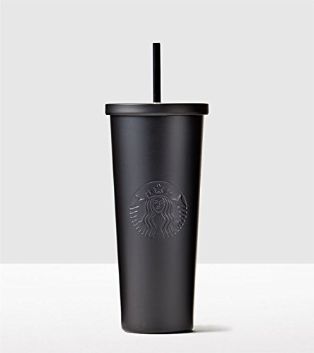 starbucks-stainless-steel-cold-cup-24-fl-oz-matte-black