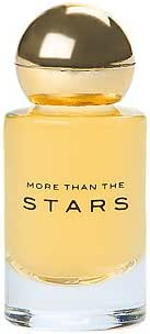 More Than The Stars Perfume Oil 5 ml by Olivine Atelier