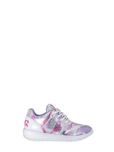 Primigi 7288 Zapatos Niño Plata