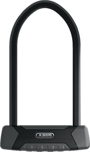 Abus 18893 Granit X-Plus vork 540/160HB230