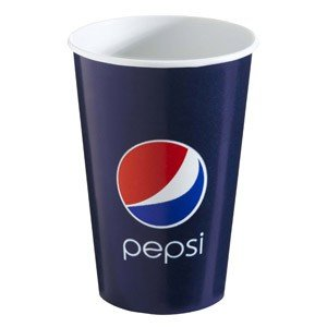pepsi-cola-100-x-cups-lids-official-brand-12oz