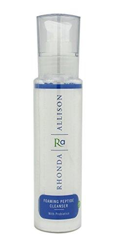 Rhonda Skin Care - 2
