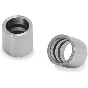 Drag Specialties Inner Primary Mainshaft Bearing//Seal Kit 25-3101