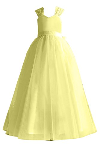 edd34d0d63822 (ウィーン ブライド) Vienna Bride ガールズフォーマルドレス 女の子 子供ドレス フラワーガールドレス 結婚