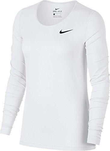 Over All Colorati W Nike Finte Top Np Perline Mesh Con Ls Infradito Donna Estivi wxTqBgqnH