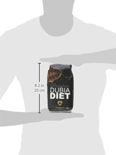 Lugarti-Premium-Dubia-Diet-32-oz-2-lb