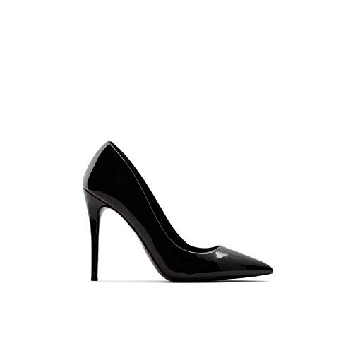 10 Best Aldo Stilettos