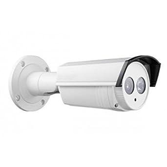 Amazon.com: Hikvision ds-2ce16d5t-it3 Bullet cámara, HD1080P ...