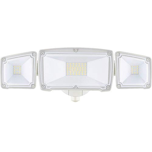 Outdoor Security Flood Light Fixtures in US - 2