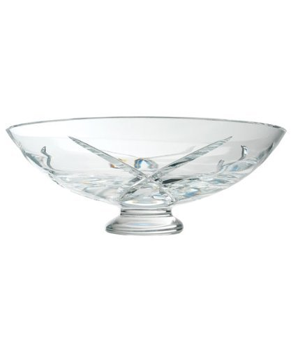 Signature Candy Bowl