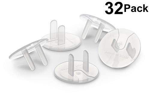 Outlet Plug Covers Jool Products product image