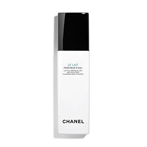 Buy chanel foundation for dry skin