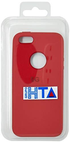 H Maston - Capa Original IP 5G, Variável