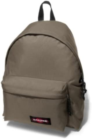 Training EASTPAK Padded Pak'r Backpack 40Cm