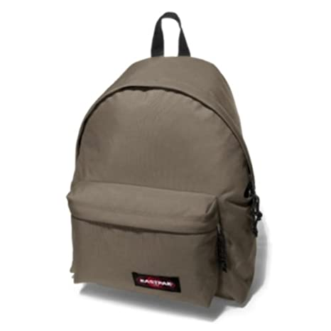 7c19e0bef0 Eastpak Padded Pak'r EK620-237 Zaino, Beige (Humus): Amazon.it ...