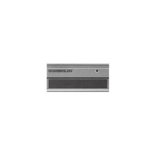 Liftmaster/Chamberlain/Sentex Learning Amazing DIY Code Remote Control