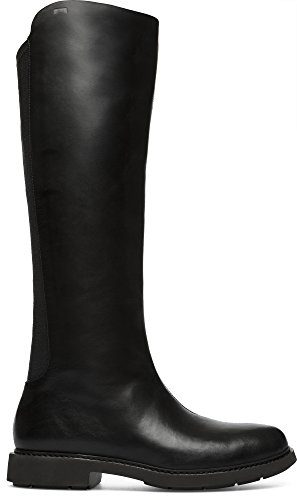 NEUMAN BLACK CAMPER K400248 001 BOTTLE Black twqqOIx