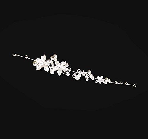 yueton-Pack-of-2-Women-Crystal-Rhinestone-Pearls-Wedding-Headband-New-Fashion-Hair-Accessories-Bride-Hair-Jewelry