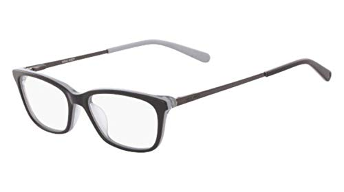 Eyeglasses NINE WEST NW 5157 004 BLACK LAMINATE