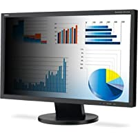 DELTATOUCH PRIVACYVIEW PVN2229 22IN LED LCD DESKTOP W/ INTEGRATED 3M FILTER- 22 PRIVACY WIDESCREEN
