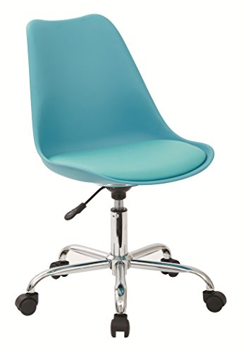 ave-six-ems26-7-osp-emerson-student-office-chair-teal