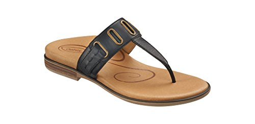 zara shoes black - 4