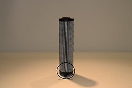 Amazon.com: Compresor de aire servicios 2118345 Gardner ...