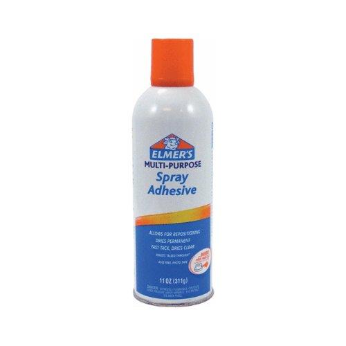 elmers-e451-6-piece-acid-free-multipurpose-adhesive-spray-set-11-oz-capacity-clear