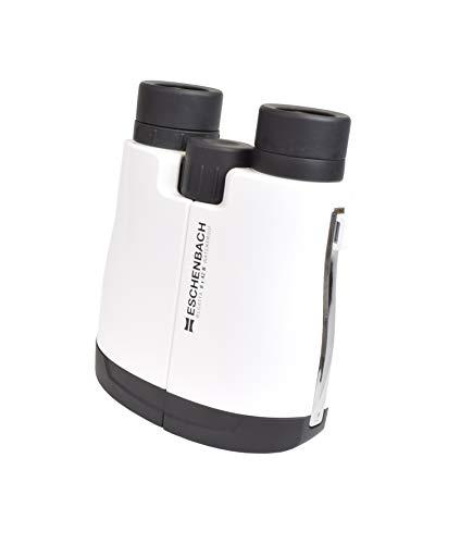Eschenbach Regatta 8x42 Binoculars