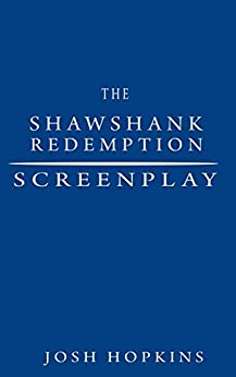 Download for free The Shawshank Redemption Screenplay